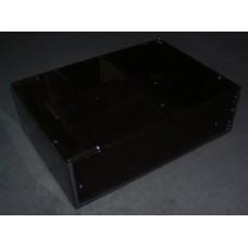 Κύβος – Κουτί 35 Χ 25 Χ 10 από Plexiglass-Πλεξιγκλας