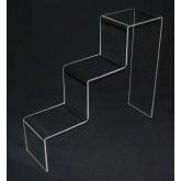 Σκάλες τριπλές (9)