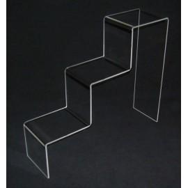 Σκάλες τριπλές