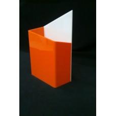Φωτιστικό 20 Χ 10Χ 30 εκ. από Plexiglass-Πλεξιγκλας